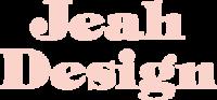 Jeah Design